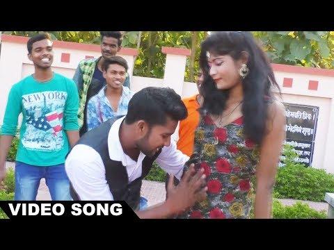 जवानी के आग अपन बुताईले - Dhananjay Singh - Barati Me Bawaal - Bhojpuri New Hit Video Song