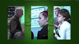 DE AGTC MÉK felvételi tájékoztatója 2013 január 30. 4. rész Thumbnail