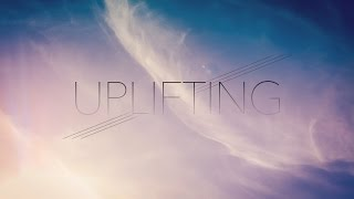 Uplifting Background Music For Videos & Presentations