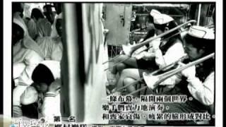 2010第五屆數位島嶼攝影比賽:百業留影【 評選側記報導】