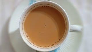 Irani Chai Restaurant Style | ये चाय बना ली तो टेस्ट भुलाना मुश्किल होगा | Winter's Special