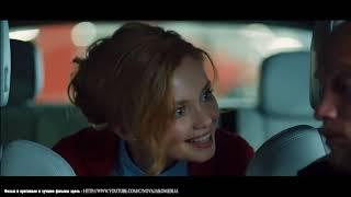 Для семейного просмотра  Фильм комедия   2019