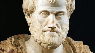 видео Аристотель. Политика // Аристотель. Сочинения: в 4 т. Т. – М.: Мысль, 1983. – С. 376 – 644