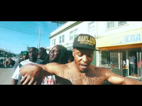 HEAVY CHEVY - Shady Nate (official VIDEO - Shot by @Lyme_Lyte)