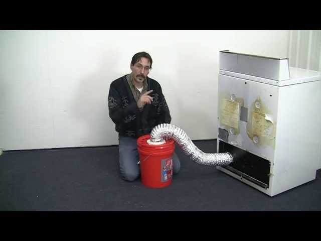 How To Cut Your Electric Bill In Half Free Ideas Part 3 Clothes Dryer | Missouri Wind and Solar