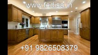 Saif Ali Khan House Kitchen Islands Ikea Black Kitchen Cabinets 2)
