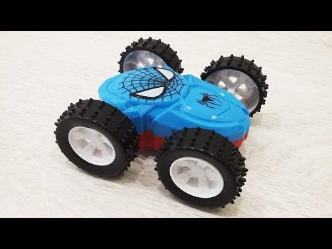 Купить детскую машину на аккумуляторе, детские машины на