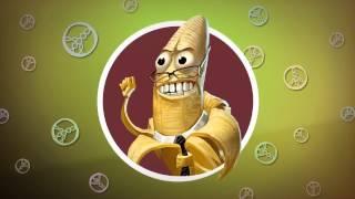 Банан Евгений