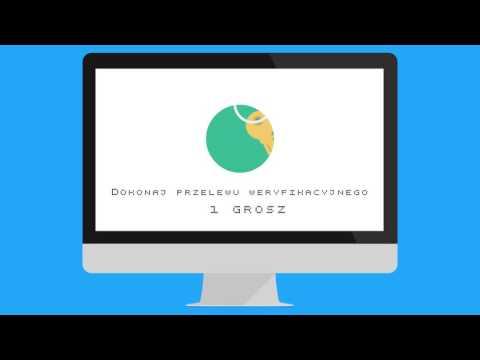firmowi.pl - Czy warto wziąć kredyt firmowy? Odcinek 13z: YouTube · Rozdzielczość HD · Czas trwania:  2 min 56 s · Wyświetleń: 279 · przesłano na: 21.10.2015 · przesłany przez: mBankTV