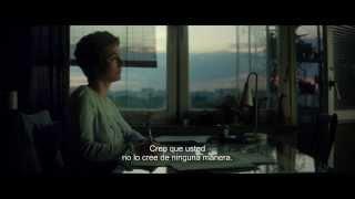 BODY EN CUERPO Y ALMA - TRÁILER CINEPLEX
