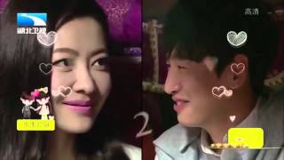 [ENG] Perhaps Love S2 Ep4  (KwangSoo Cut)