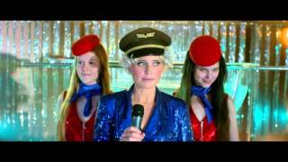 Ballady i Romanse - Przyszłam do miasta [Official Music Video]