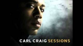 Tiga and Carl Craig -- Love Don