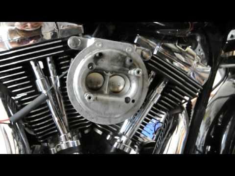 Thundermax Marelli Efi Throttle Adjustment Doovi
