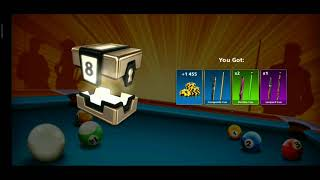 Pool passed unlock 8 ball pool at miniclip please subscribe all and watch the full video