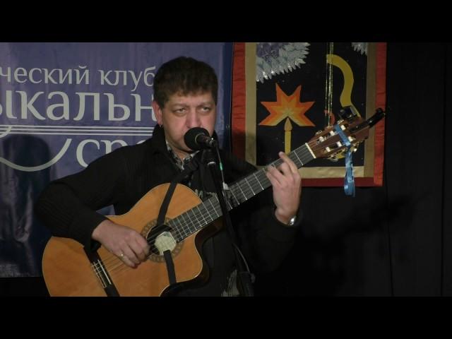 Музыкальная Среда 26.10.2016. Часть 3