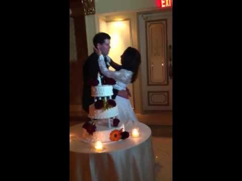 Legendary Entertainment Wedding 631-680-8453