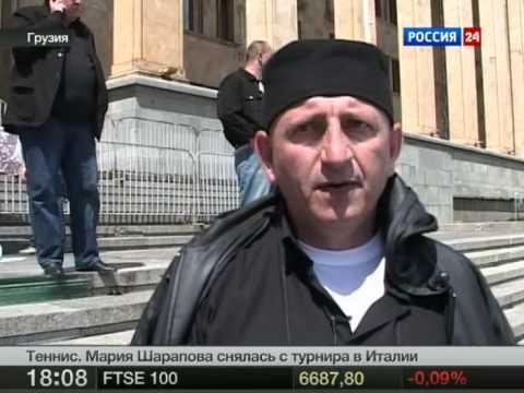 - недорогие шлюхи в Москве
