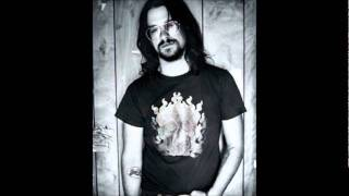 Watch Shooter Jennings Aviators video
