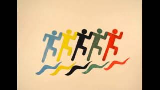 Международные Детские зимние игры 1280х720(, 2012-09-06T14:34:53.000Z)