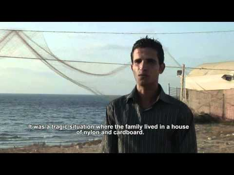 Internews Gaza - Local Media