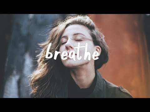 Lauv - Breathe (Lyric Video)