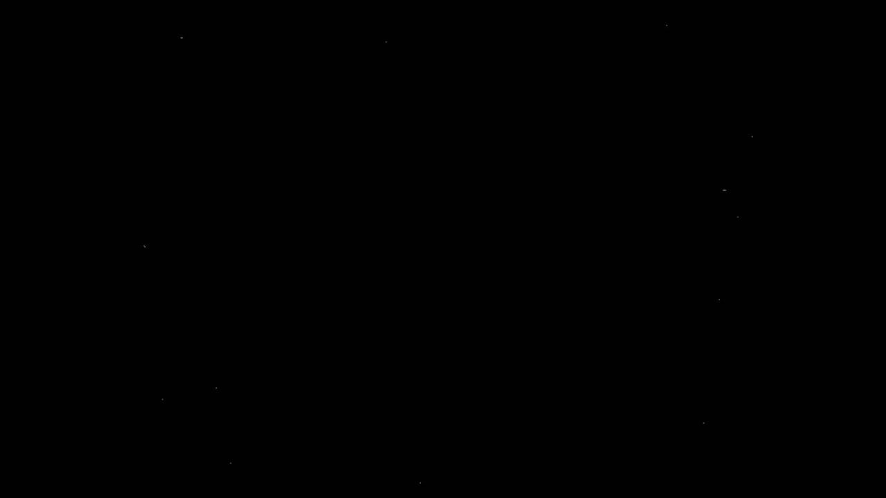 Обзор телефона Lenovo A269 - YouTube