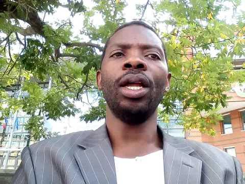 La paix qu'il faut au Rwanda: unir la nation