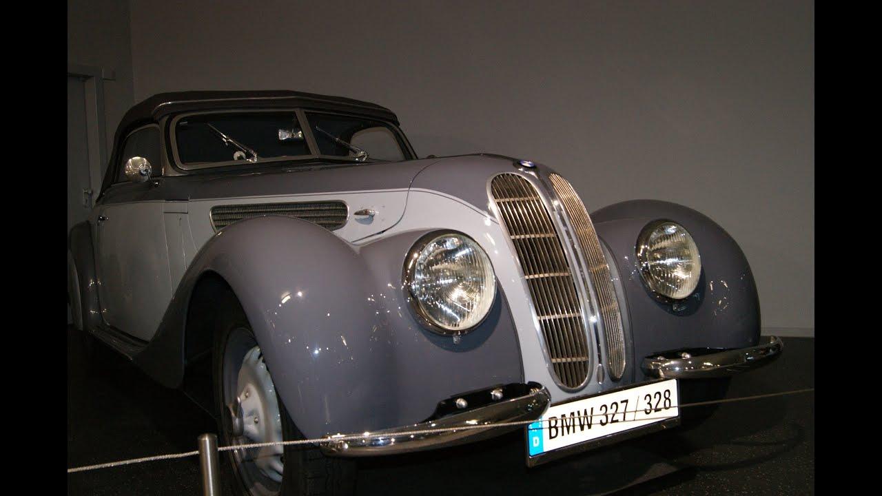 bmw 327 328 oldtimer classic car pkw kult cabrio sportwagen no emw youtube. Black Bedroom Furniture Sets. Home Design Ideas