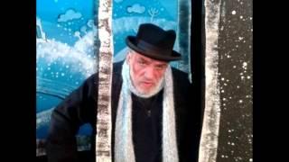 Иван Вазов - Левски (изп. Валентин Андреев - Рафе)