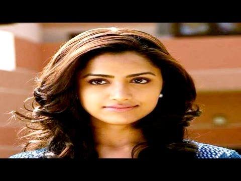 Mamta Mohandas,Vishal - Latest South Indian Super Dubbed Action Film - Aaj Ka Naya Kamina ᴴᴰ