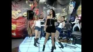 Tina Ivanovic - Miluj Me Grubo