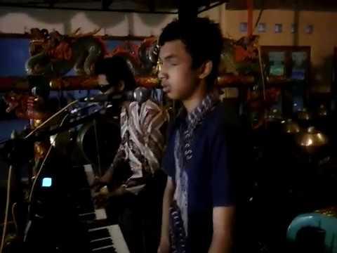Koes Plus - Doa Suciku Cover Netra Band Gombong