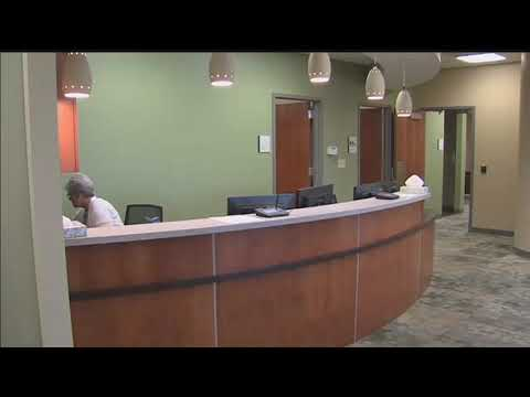 CHI Health opens new women's health care clinic in Lincoln