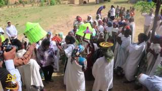 Ethiopia: This Is How Tigray People Welcome Guests