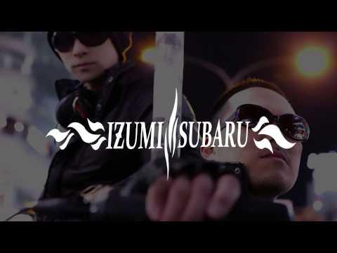 【公式】 Message&Engage / 伊津美 昴 IZUMI SUBARU