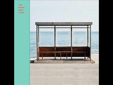 [Audio] BTS (방탄소년단) - Spring Day (봄날)
