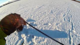 Рыбалка на Тэц 2 Смоленск, зима(Рыбалка на Тэц-2 (СМоленск) 21.012017 г., 2017-01-23T12:50:54.000Z)