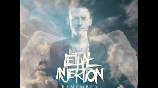 Lethal Injektion - Cross Off [Chester Bennington Tribute]