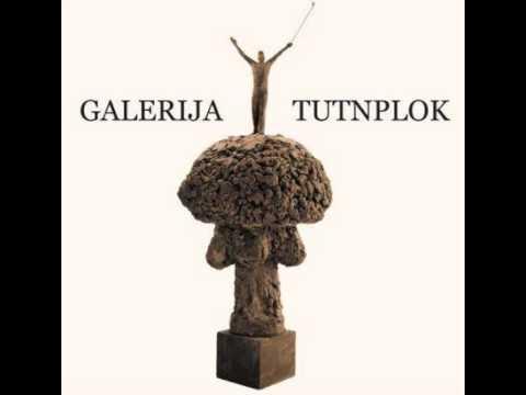 TBF Galerija Tutnplok