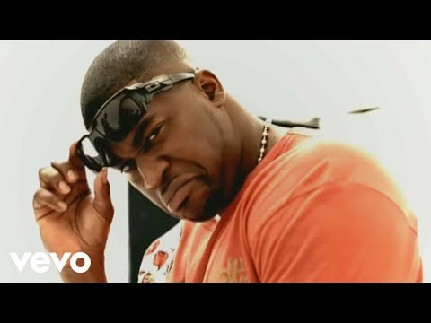 David Banner - Speaker ft. Akon, Snoop Dogg, Lil Wayne