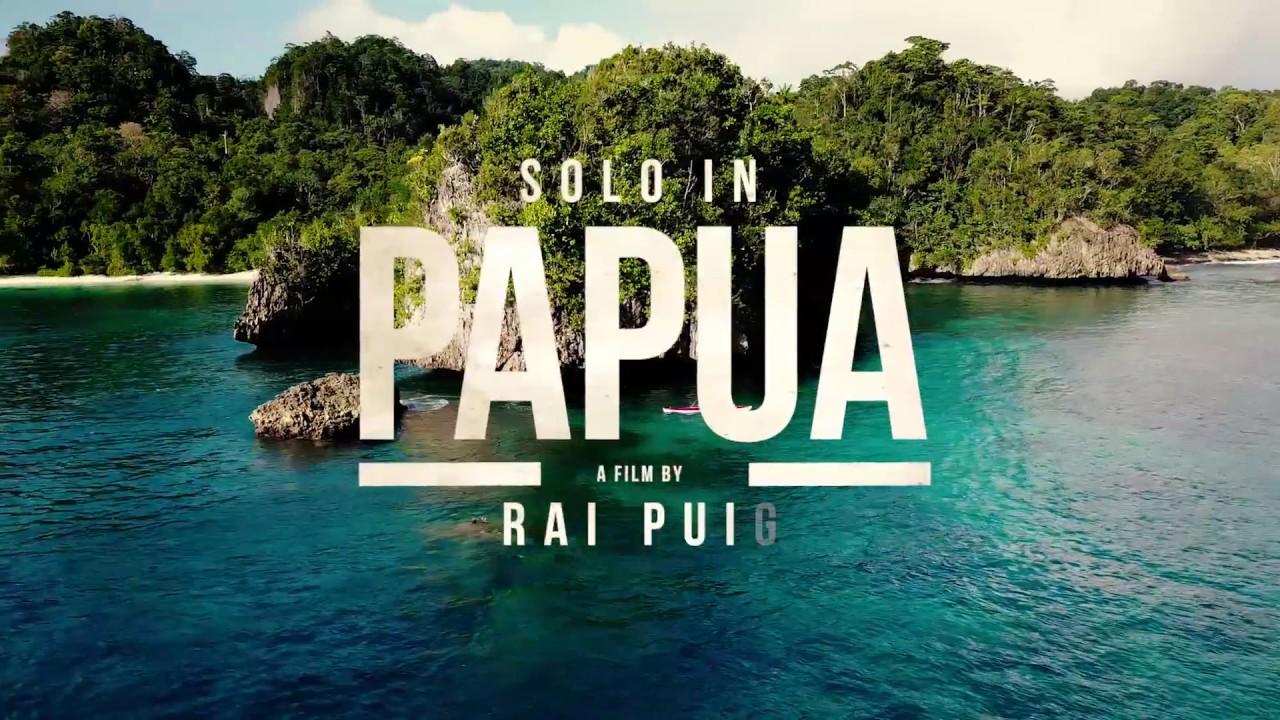 Resultado de imagen de solo in papua
