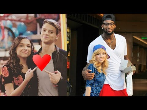9 Disney Stars Who Dated Nickelodeon Stars from YouTube · Duration:  11 minutes 49 seconds