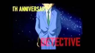 Video Jual DVD Film Detective Conan Drama [SMS : 08562938548] download MP3, 3GP, MP4, WEBM, AVI, FLV Januari 2018