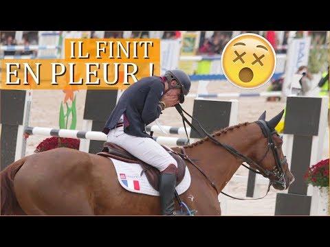 PERSONNE N'Y CROYAIT - 4* de Pau
