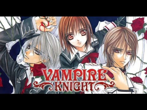 Gameplay| Audiosurf 2 | Still Doll- Vampire Knight Soundtrack
