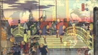 春日八郎さんの「お富さん」を唄ってみました。 作詞:山崎正 作曲:渡...