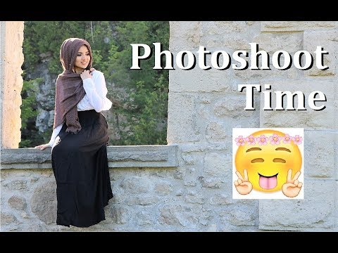 208d7c3fdfe55 HOW TO STYLE   Modest Work Wear   Office Attire LOOK BOOK