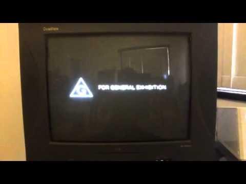 Opening to Thumbelina 1994 VHS (Australia)