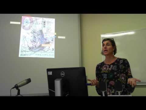 Brenda Chalfin: 'Excremental Experimental: Human Waste as Laboratory for Capital in Urban Ghana'